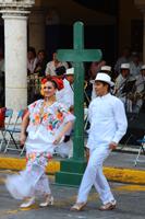 10天敢動假期:墨西哥、古巴6