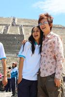 10天敢動假期:墨西哥、古巴3