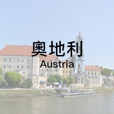 country_Austria