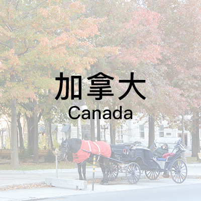 country_Canada