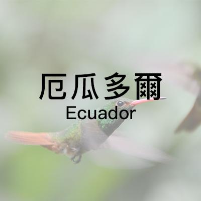 country_Ecuador