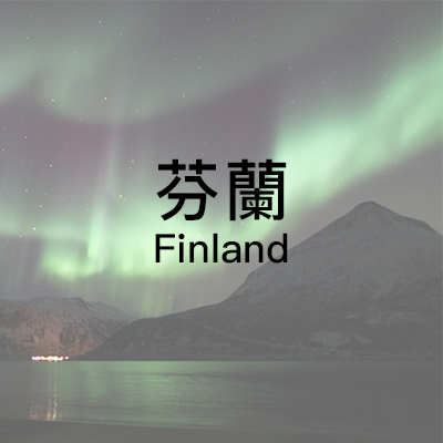 country_Finland
