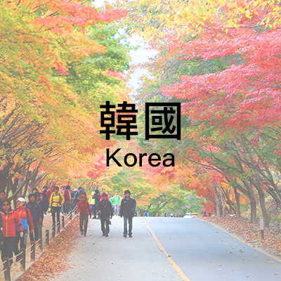 country_Korea