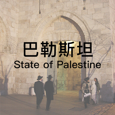 country_State_of_Palestine
