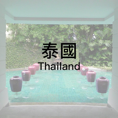 country_Thailand