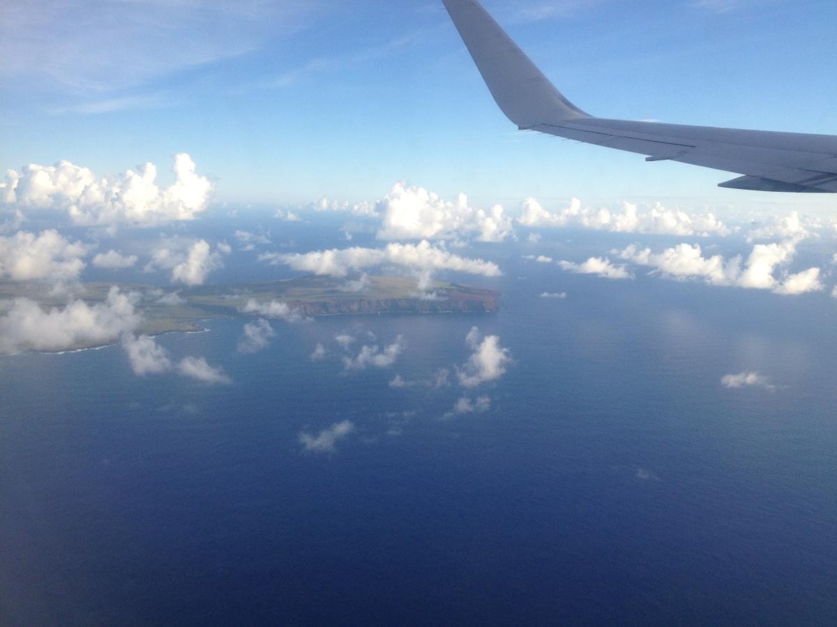 孤懸天際的最偏僻海島.jpg